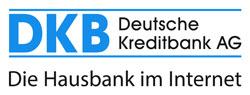 Die DKB feiert Jubiläum