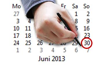 Allianz Bank stellt zum 30. Juni 2013 ihre Geschärtstätigkeit ein