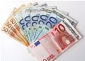 Zinsen beim netbank giroLoyal sinken