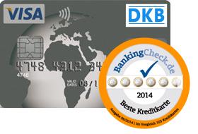 DKB Cash Award-Sieger