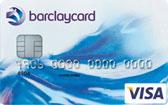 Barclaycard New Visa mit 25 Euro Urlaubsgeld