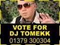 DJ Tomekk Rauswurf aus RTL Dschungelcamp- Ich bin ein Star holt mich hier raus