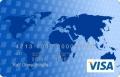 Prepaid VISA-Card ohne Schufa-Abfrage