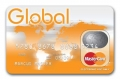 Teilnahme am Global MasterCard Partnerprogramm