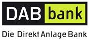 DAB Bank Girokonto