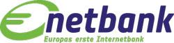 Die netbank AG im neuen Design