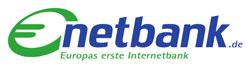75 Euro Startbonus bei der netbank AG