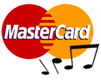 Justin Timberlake neuer Werbepartner von MasterCard