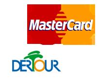 MasterCard und DERTOUR kooperieren