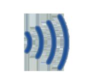 VISA payWave Logo