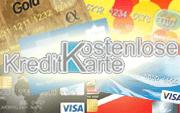 Relaunch von kostenlose-kreditkarte.de