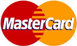 Exklusive Erlebnisse mit MasterCard Priceless Cities