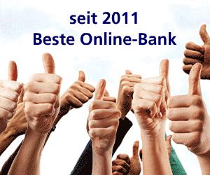 Postbank Girokonto - Bis zu 150 Euro Guthaben