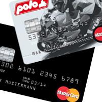 Valovisbank Kreditkarten