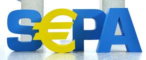 SEPA ab 1. August Plficht