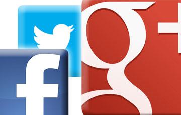 kostenlose-kreditkarte.de jetzt auf Facebook, Google Plus und Twitter