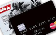 Valovis Bank passt Zinssätze für Kreditkartenguthaben an