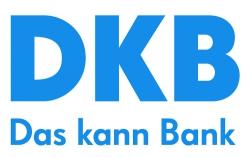 DKB Bank - Partner von Kreditkarten-Beratung.de