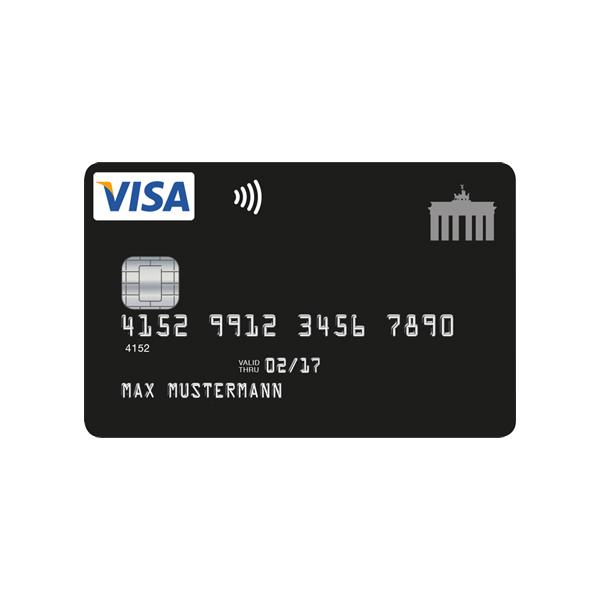 Logo Deutschland-Kreditkarte