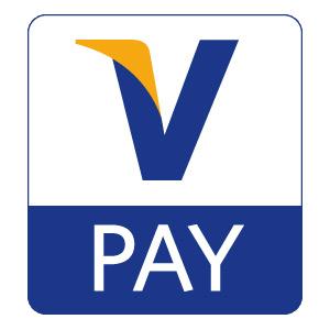 VISA - V Pay
